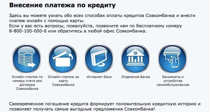 Плюсы и минусы пенсионной карты Мир от Совкомбанк