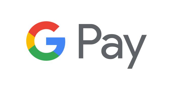 Google Pay и карта Мир 7